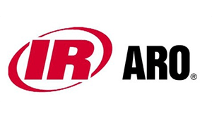 Distribucion-ARO-Bombas-Mantenimiento-Aire