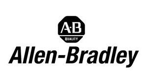 Distribucion-Allen-Bradley-Productos-Cables-Sensores-Seguridad-Controles