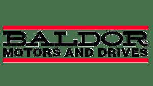 Distribucion-Baldor-Bombas