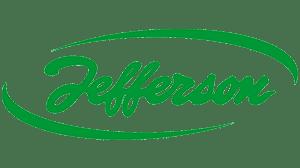 Distribucion-Jefferson-Valvulas-Solenoides