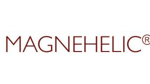 Distribucion-Magnehelic-manometros