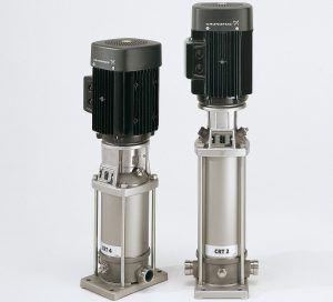 bombas-centrifugas-verticales-grundfos