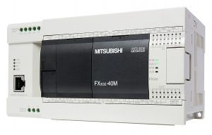 PLCS-y-Variadores-Mitsubishi