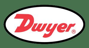 dwyer Transmisores de Presión Switch de Flujo Medidores de Velocidad de Aire