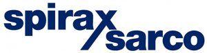 Spirax Sarco Reguladores de presión y temperatura Válvulas Filtros Trampas termodinámicas