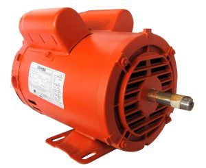 motor-monofasico-2-hp-baja-vel1800rpm-siemens-tlsie153-D_NQ_NP_13042-MLM20070968832_032014-F